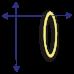 perpendicular angel design